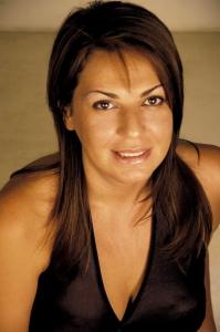 Elena Dimiropoulou